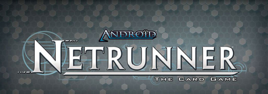 News Round Up: Goodbye Android: Netrunner, Infinity's Merovingia & Unrivaled