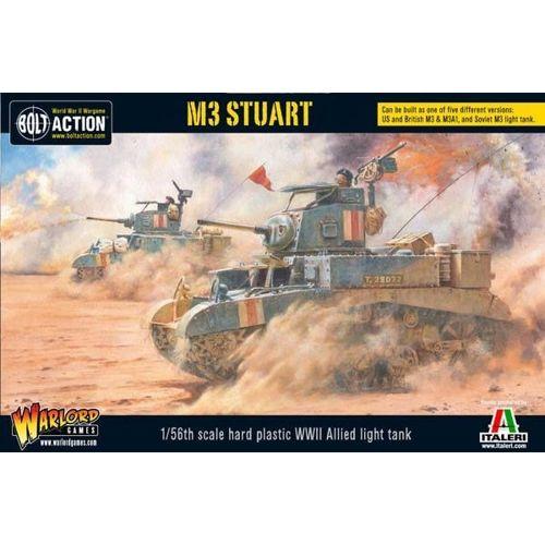 KV1/2 Platoon | Board Game | Zatu Games UK