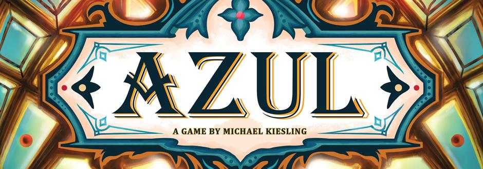 News Round Up: Cthulhu, Kill Team, Azul 2