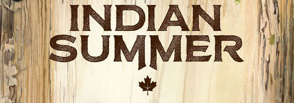 Indian Summer Board Game Review