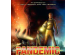 Pandemic On The Brink (2013)