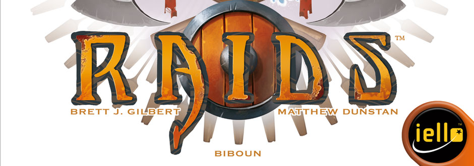 Q&A with IELLO Project Manager Ludovic Papaïs | Board Games | Zatu Games