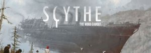 Scythe The Wind Gambit Review