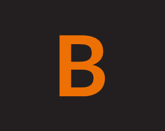 Board Game A-Z Glossary - B