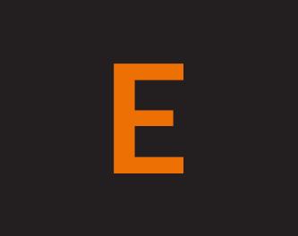 Board Game A-Z Glossary - E