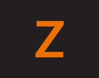 Board Game A-Z Glossary - Z