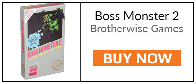 Boss monster 2 the next level review board games zatu games uk buy boss monster 2 the next level card game reheart Gallery