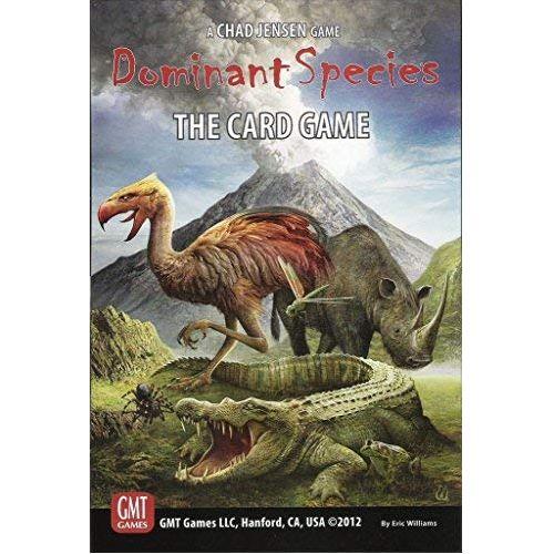 Family Fortunes Card Game | Board Game | Zatu Games UK
