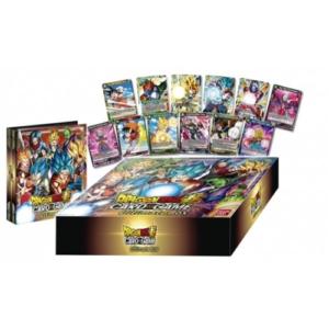 *A Grade* Dragon Ball Super Card Game: Ultimate Box