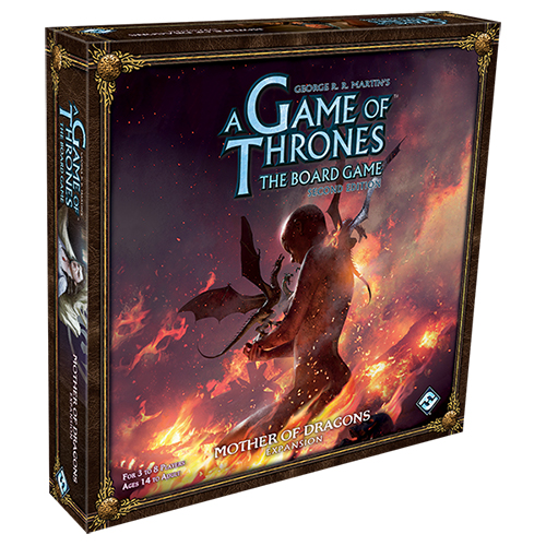 Game-of-Thrones-A-Mother-of-Dragons-Expansion