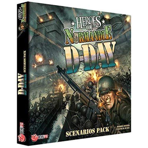 HoN Panzergrenadier Punch Board | Board Game | Zatu Games UK
