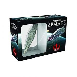 Star Wars: Armada - Home One