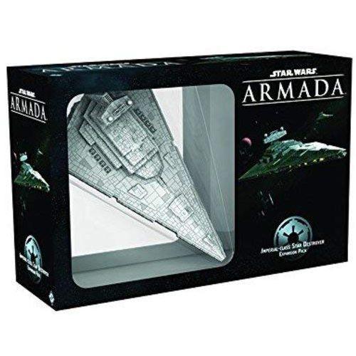 Best Star Wars Armada Builds