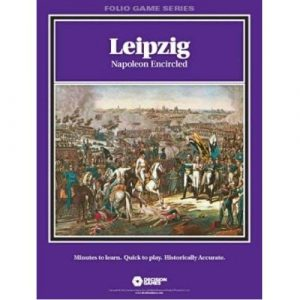 Leipzig: Folio Series