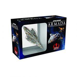 Star Wars: Armada - Liberty Expansion