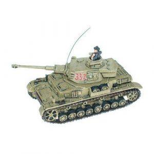 Panzer IV G