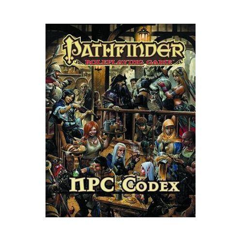 Pathfinder Rpg Board Game Zatu Games Uk