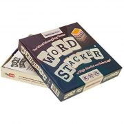 Word Stacker