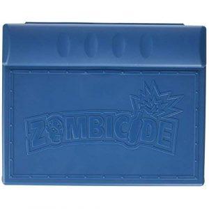 Zombicide Storage Box Blue
