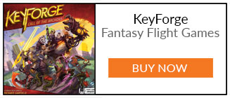Buy KeyForge Call of the Archons