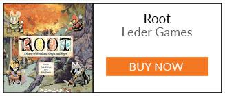 Buy Root Game at Zatu Games