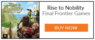 Final Frontier Games - Buy Rise to Nobility