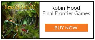 Final Frontier Games - Buy Robin Hood and the Merry Men