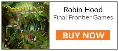 Final Frontier Games Buy Robin Hood