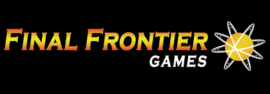 Q&A with Final Frontier Games