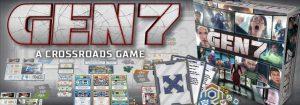 Gen7 A Crossroads Game Preview