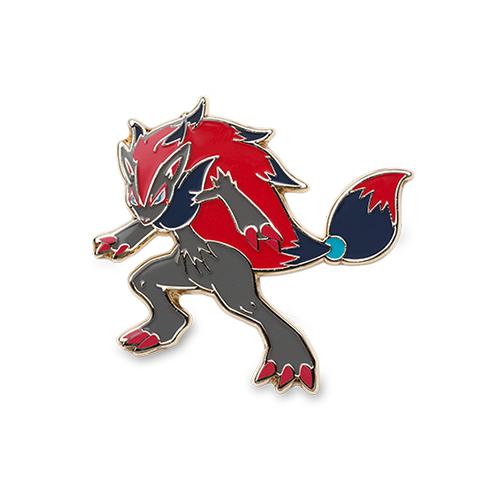 Pokemon-Zoroark-Triple-Pack