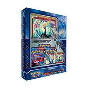 Pokemon TCG: EX Collection Box Xerneas
