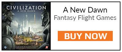 Buy Civilization A New Dawn Board Game