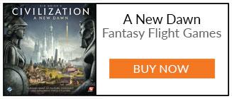 Buy Civilization: A New Dawn Game