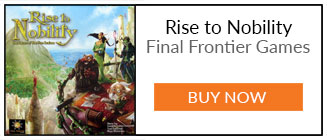 Buy Rise to Nobility Game