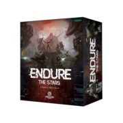 Endure the Stars 1.5