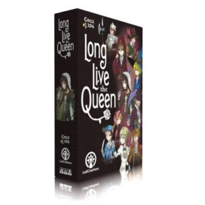 Long Live The Queen: Classic Edition