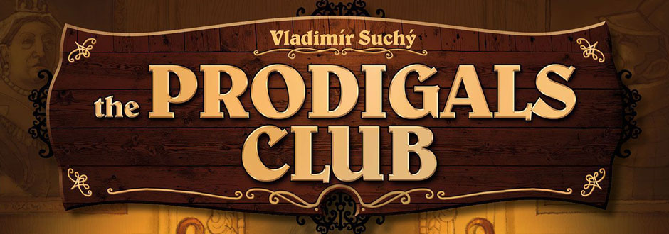 The Prodigals Club Review
