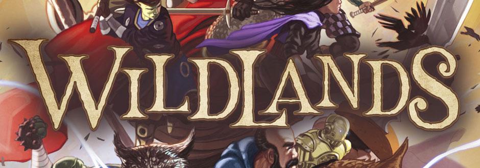 Wildlands – First Impressions