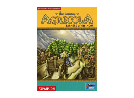 Agricola-Collection---Farmers-of-the-Moor-Revised-Edition