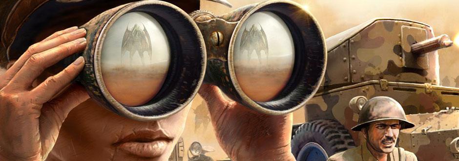 AuZtralia Review | Board Games | Zatu Games UK | Seek Your Adventure image