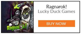 Buy Vikings Gone Wild Ragnarok!