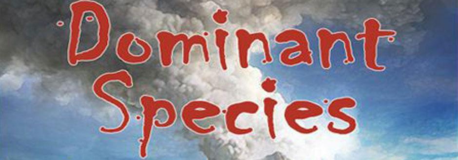 Dominant Species Review | Board Games | Zatu Games UK image