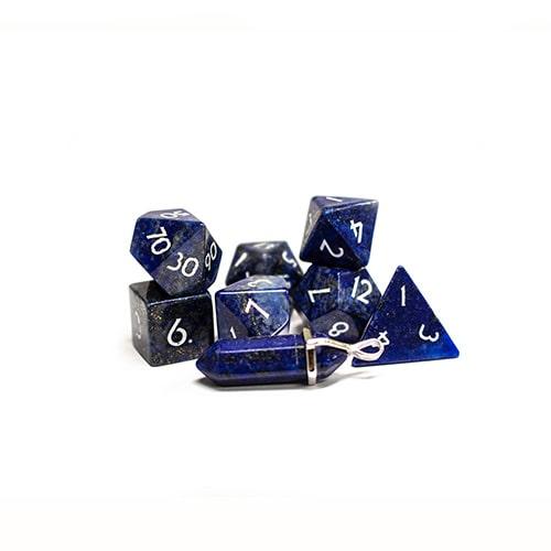 Lapis_LazuliLapis_Lazuli