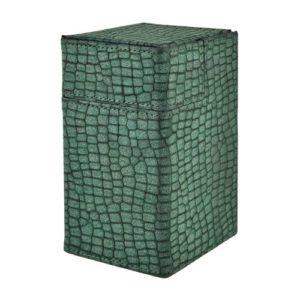 M2.1 Deck Box Limited Edition Lizard Skin