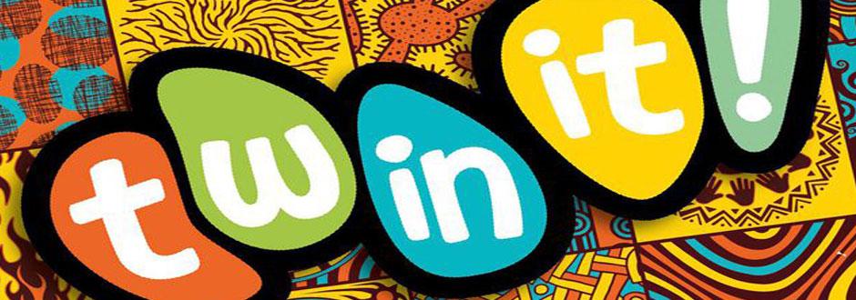 Twin It Review | Board Games | Zatu Games UK | Seek Your Adventure image