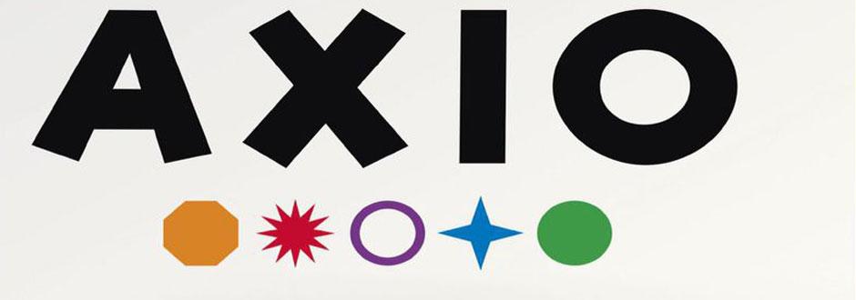 Axio Review | Board Games | Zatu Games UK | Seek Your Adventure image