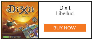 Christmas Replacements - Buy Dixit