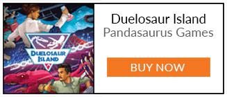 Christmas Wishlist - Buy Duelosaur Island