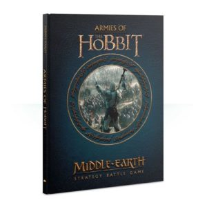 Middle-Earth: Strategy Battle Game - Armies of the Hobbit